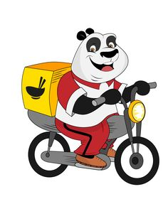 Foodpanda Review: The New way to order food online on the go