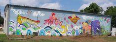 Community Art | NeighborWorks Lincoln