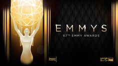 The 2015 Primetime Emmy Awards nominations were announced this morning. Here is the full list of nominees, led by a topping 24 noms by HBO's Game Of Thrones: Outstanding Drama Series Better Call Sa...