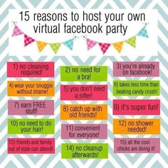 New Scentsy Online Party Games Ideas Jamberry Consultant 60 Ideas Norwex Party, Pampered Chef Party, Facebook Book, Tupperware Consultant, Color Street, Street Work, Street Smart, Just For You, Mary Kay