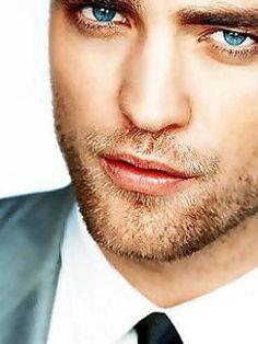 Robert Pattinson by ranasallam, via Flickr
