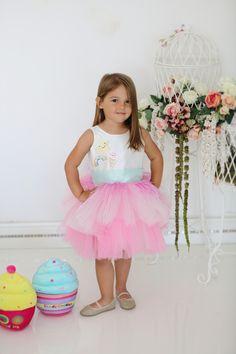#babygirls #chic #birthdaygirl #kids #kidsfashion #babyboys #kidstyle #doğumgünü #stylishkids #boyscouture #girlscouture #dubai #cute #cutekids #gozdegurselkaplan #birthdayboy #instagood  #ipek #babydress