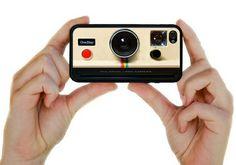 imagen de camara de instagram - Buscar con Google