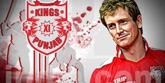IPL 9 Kings XI Punjab Matches Schedule Complete Fixtures