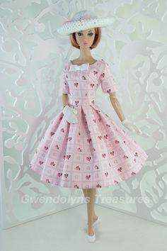 Más tamaños | Pink Roses | Flickr: ¡Intercambio de fotos!