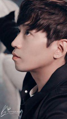 Twitter Korean Men, Korean Actors, Another Miss Oh, Eric Mun, My Sunshine, Sexy, Beautiful People, Handsome, Kpop