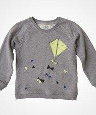 Anïve For The Minors Sweater drake