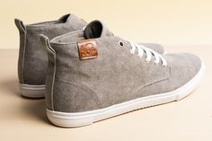 Vlado Leon Shoes - Massdrop