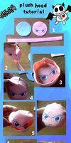 Browsing Artisan Crafts on deviantART