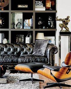 220 Best Cigar Lounge Design Images On Pinterest In 2019 Home