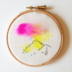 Purple Crafts – Elizabeth Pawle | purple woods