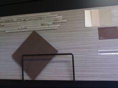 Floor and Decor (Santa Ana, CA) - Master bathroom floor/tiling ideas