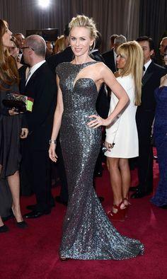 Naomi Watts-Best Dressed Oscar Awards