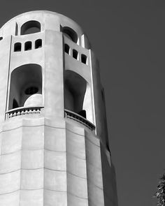 """""""Top of the Coit""""  Click the """"pinned from"""" link to purchase this print."""