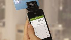 Groupon Payments launches with low credit card transaction rates