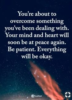 Moving On Quotes : (notitle) It Will Be Ok Quotes, Great Quotes, Quotes To Live By, Me Quotes, Motivational Quotes, Inspirational Quotes, Better Days Quotes, Swag Quotes, Faith Quotes