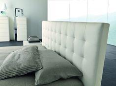 www.cordelsrl.com          #bed #custom work #handmade product