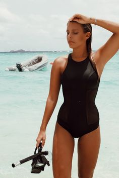 A BIKINI A DAY | Your Daily Bikini Dose by Natasha Oakley and Devin Brugman