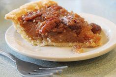 Dessert Recipes Archives - Page 29 of 77 - Recipe Patch Pie Recipes, Dessert Recipes, Cooking Recipes, Easy Recipes, Carmel Pecan Pie, Pecan Pies, Caramel Pecan, Tarte Caramel, Recipe Patch
