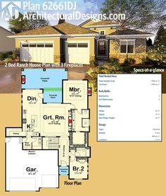 54 best lennar seattle floorplans images floor plans house floor rh pinterest com