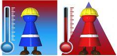 Le chauffage sol est bien plus économique qu'un convecteur ou radiateur. En effet, ces derniers ont une tendance à chauffer l'air qui va tout de…