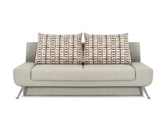 25 Best Convertible Inspired Images Daybeds Sofa Beds Sleeper Sofa