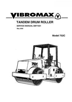 Pdf Download Fendt Favorit 900 916 920 924 926 Tractor
