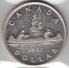 Top 10 Rare Silver Dollars - My Road to Wealth and Freedom Bullion Coins, Silver Bullion, Silver Coins Worth, Thousand Dollar Bill, Old Coins Worth Money, Canadian Coins, Euro Coins, Valuable Coins, Silver Dollar Coin