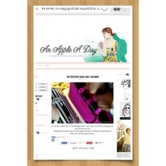 Check out our blog feature from Ms. Apple of www.imappleandbees.com
