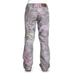 Shop online for Snow Riding Pants and Apparel Riding gear from the number 1 Snow shop in New Zealand. Buy online and save! Riding Pants, Ski Pants, Riding Gear, Japan Trip, Roxy, Skiing, Sweatpants, Snow, Stuff To Buy