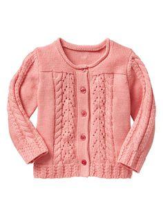 product photo Cute Baby Girl, Cute Babies, Bodysuit, Slim, Sweaters, T Shirt, Shopping, Tops, Sweater