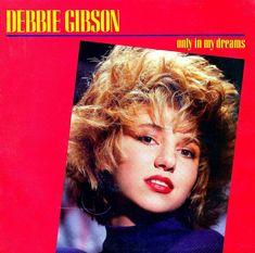 Brigitte Bardot, Vinyl Record Collection, Debbie Gibson, Mtv Videos, Music Videos, 80s Kids, Vintage Vinyl Records, Best Memories, Childhood Memories
