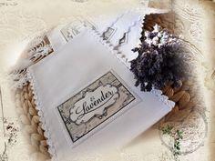 . Napkins, Lavender, Tableware, Kitchen, Dinnerware, Cooking, Towels, Dinner Napkins, Tablewares