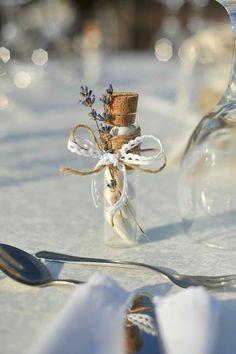 Wedding Gift Boxes, Wedding Sets, Wedding Cards, Our Wedding, Dream Wedding, Wedding Flavors, Christening Favors, Cute Wedding Ideas, Diy Wedding Decorations