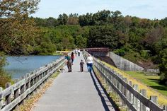 Pittsylvania Wayside Park Hurt VA By Alta Vista VAgood