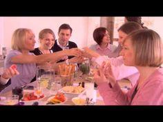 Devenez Hôtesse PartyLite! Partylite, Comme, Passion, Content, Music, Youtube, Candles, Accessories, Musica