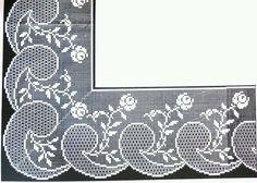 Watch The Video Splendid Crochet a Puff Flower Ideas. Phenomenal Crochet a Puff Flower Ideas. Crochet Puff Flower, Crochet Dollies, Crochet Flowers, Crochet Lace, Crochet Border Patterns, Crochet Teddy Bear Pattern, Crochet Designs, Cross Stitch Bookmarks, Cross Stitch Fabric