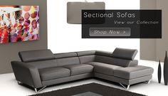 High Quality Z Furniture Store   Washington DC, Northern Virginia, Maryland , Arlington,  Alexandria And