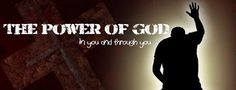 Behold, I give unto you power to tread on serpents and scorpions, and over all the power of the enemy: and nothing shall by any means hurt you (Luke 10:19).  Father give us grace, wisdom and the power of your Spirit to defeat every enemy of the faith we encounter on the journey!! The enemy of pride, lust, fear, anger, envy, unbelief, idolatry, hatred, strife, hypocrisy, bitterness, immorality, selfishness and the like. In JESUS mighty name I pray!! Author Felicia Emanuel - Google+