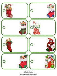 Cute Christmas Gifts, Christmas Sewing, Christmas Gift Tags, Christmas Colors, Christmas Holidays, Christmas Crafts, Christmas Decorations, Xmas, Mery Chrismas