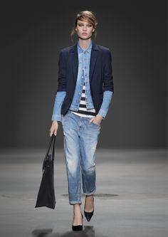 Denim-Jeans-frauen-2014-mode-Trends