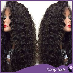 Cheap hairstyles beyonce, Buy Quality wig adhesive directly from China wig clearance Suppliers:                                               THE HAIR                    1)Hair Material:100% 6A Braz
