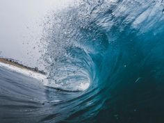 time-lapse photography of ocean waves No Wave, Time Lapse Photography, Tumblr Photography, Water Waves, Sea Waves, Drones, Gopro, Engagement Session, Walpaper Black