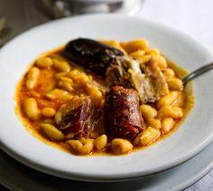Asturias para foodies | Traveler