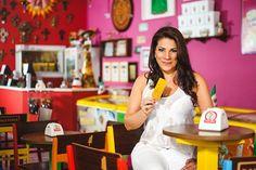 Paleteria fatura R$ 420 mil por fim de semana - http://chefsdecozinha.com.br/super/noticias-de-gastronomia/paleteria-fatura-r-420-mil-por-fim-de-semana/ - #Paleteria, #Picolés, #PicolésMexicanos