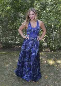 Our bohemian princess, Hilary Duff. From the creator of Sex and The City, 'Younger' stars Sutton Foster, Hilary Duff, Debi Mazar, Miriam Shor and Nico Tortorella. Discover full episodes at http://www.tvland.com/shows/younger.