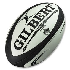 100 Best All Blacks Rugby Ball Stress Images All Blacks Rugby All Blacks Rugby
