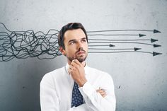 9 Mindset Changes Critical to Your Business Success - MOBE - My ...