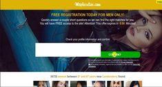 Legit dating sites in ny