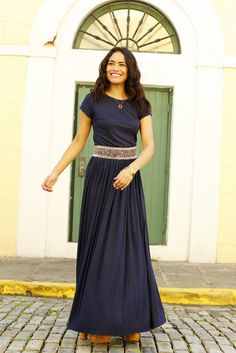 68703452a7 Shop for cute and beautiful dresses